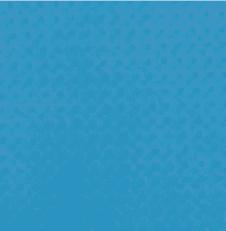 https://add-home.be/wp-content/uploads/2021/04/Schermafbeelding-2021-06-17-om-11.38.36.png