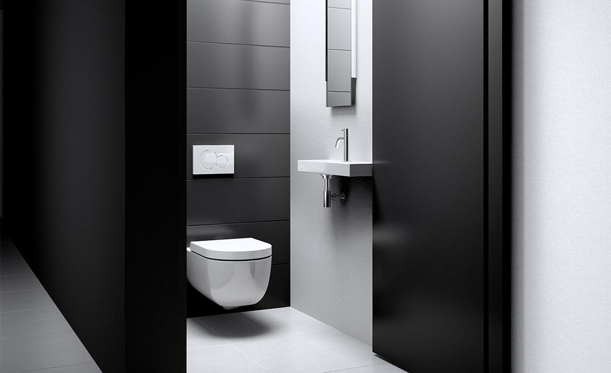 https://add-home.be/wp-content/uploads/2021/04/modern-toilet.jpeg